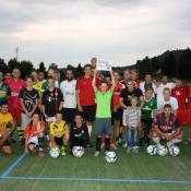 02.05.2018 – Mini-WM 2018 startet in Boppard – SSV freut sich auf zahlreiche Besucher und prominenten Besuch