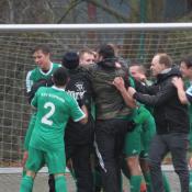 20.11.2017 – SSV Boppard gewinnt das Stadtderby gegen die SG Buchholz