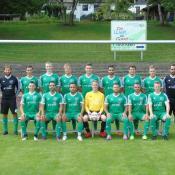 03.08.2017 – SSV Boppard startet gespannt in die A-Liga Saison