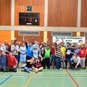 18.10.2018 – 2. Bethesda Masters 2018 – Tolles Werkstätten-Turnier in Boppard