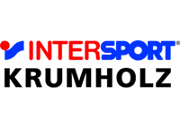 """/>http://www.intersport-krumholz.de"