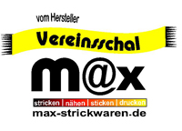 Max Strickwaren